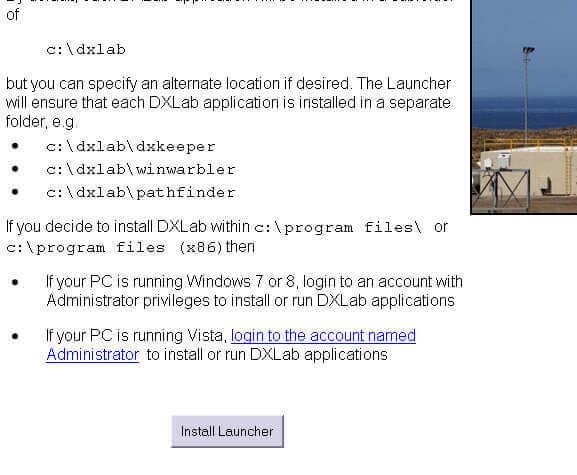 dxlablauncher_i